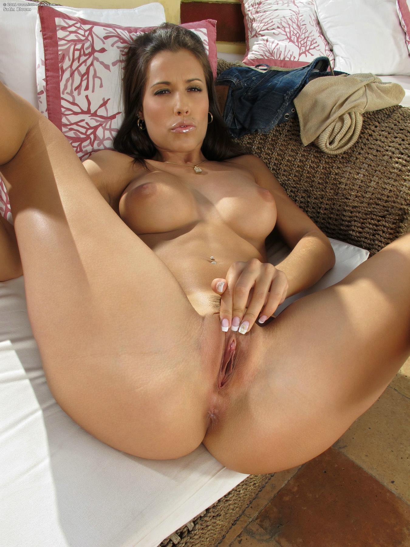 Italian nudes
