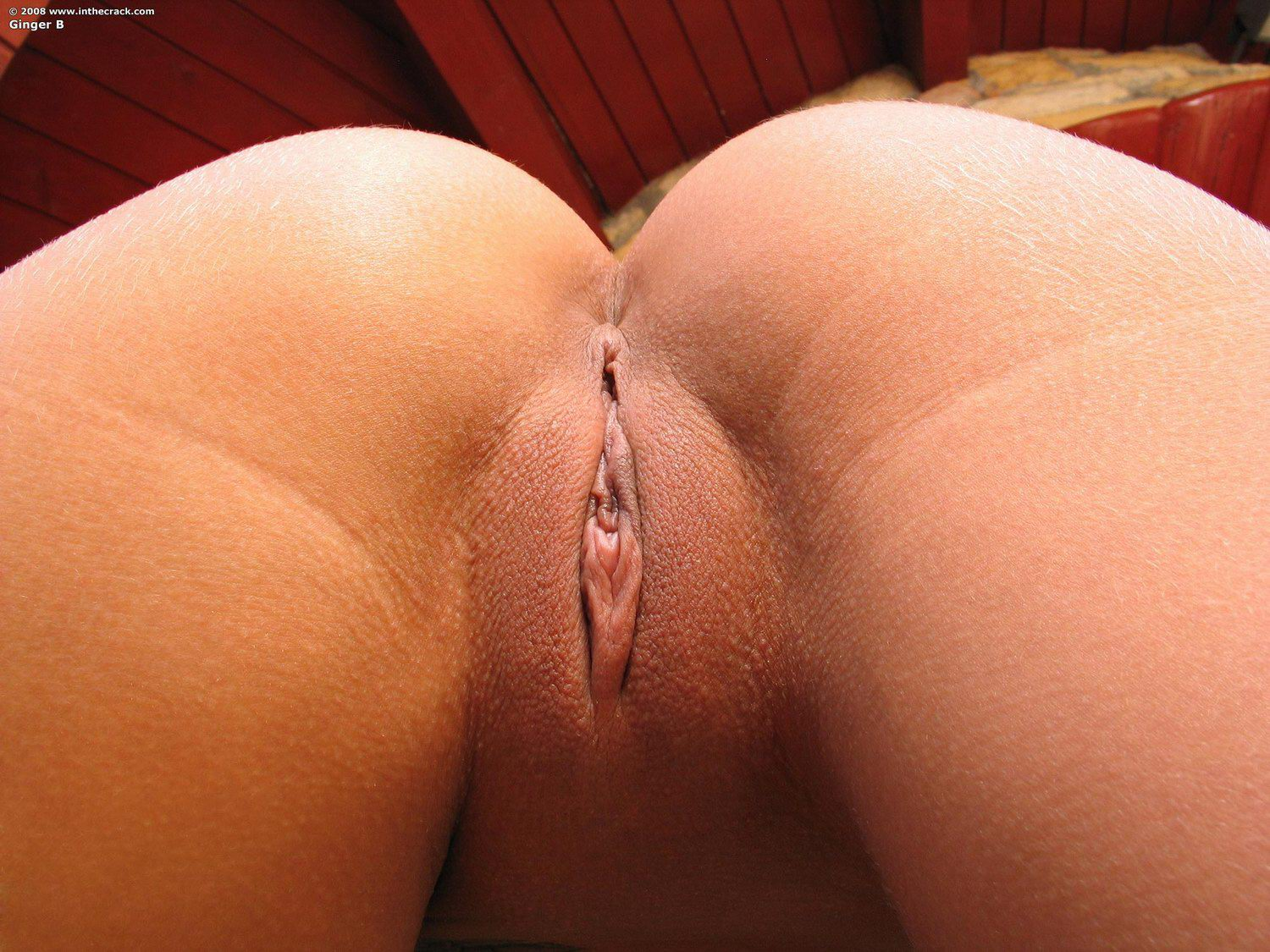 super tight pussy virgin