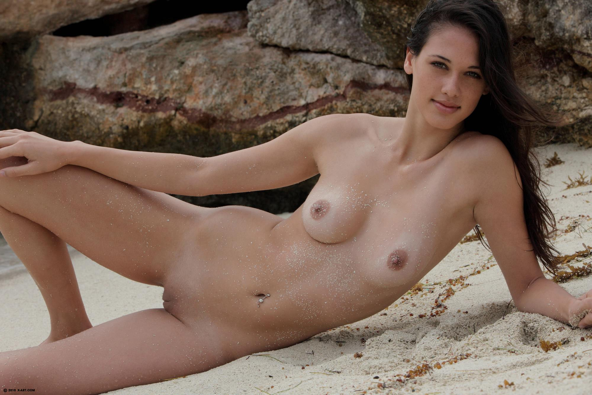 young-girl-european-hot-naked