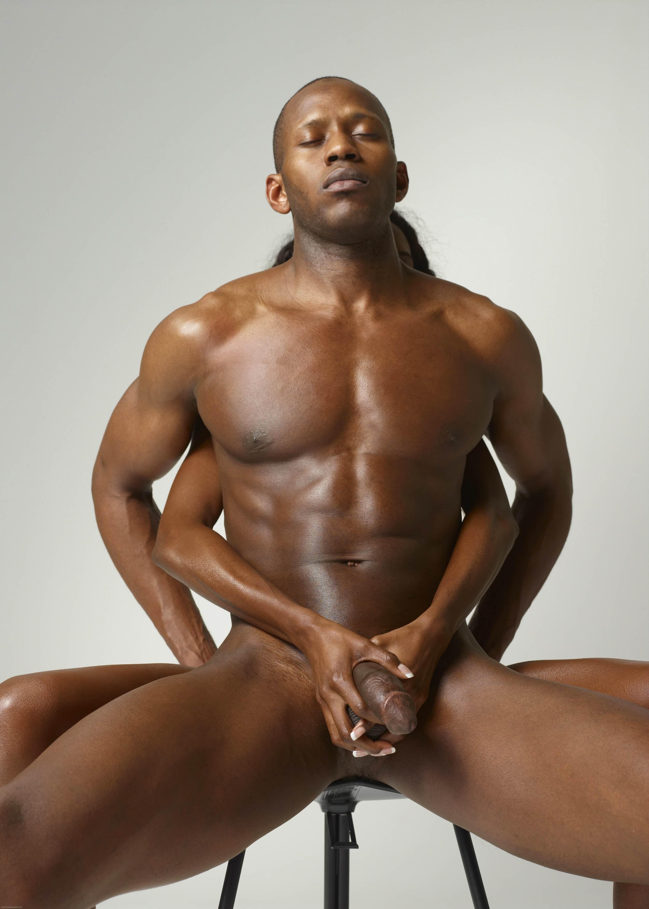 wnba black women nude